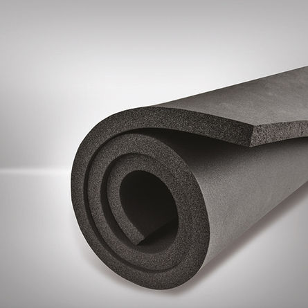 AP ArmaFlex Sheets and Rolls