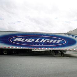 Budweiser Brewery