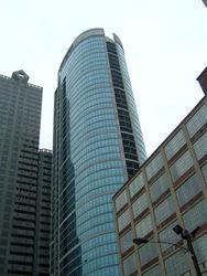 Murano Condominiums