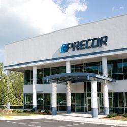 Precor Inc.