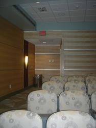 Wesley Long Cancer Center