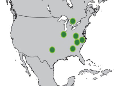 Armacell Manufacturing Locations