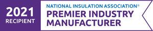 NIA Premier Manufacturer