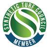 STC Member