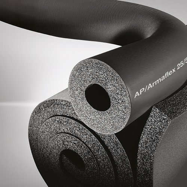 AP Armaflex Tube, Sheet and Rolls