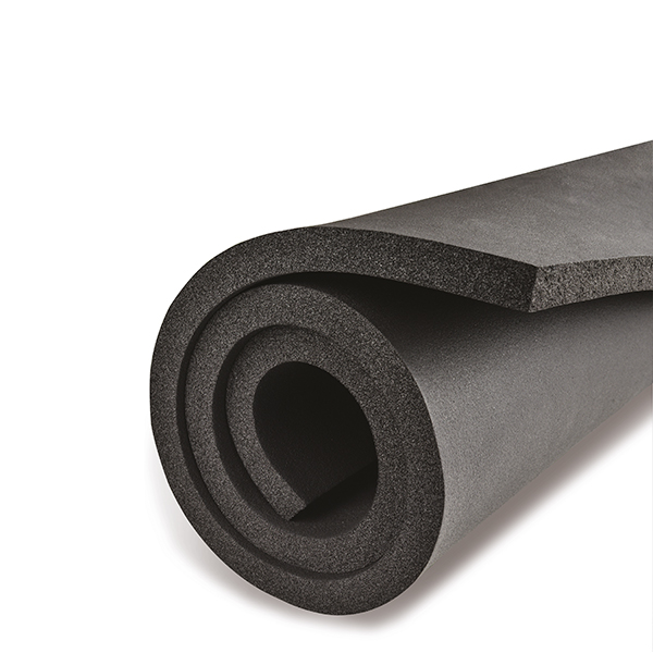 AP Amraflex Sheets and Rolls