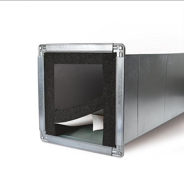 AP Armaflex SA Duct Liner