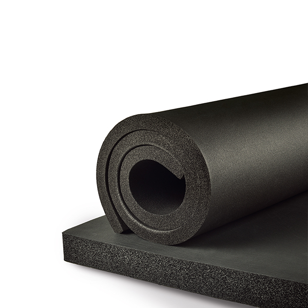 AP Armaflex Tube, Sheet and Rolls
