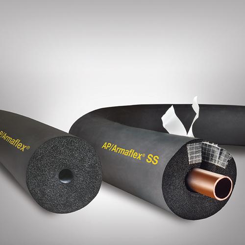 AP Armaflex Tube