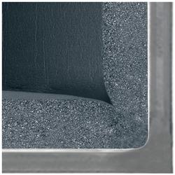 AP Coilflex Duct Liner