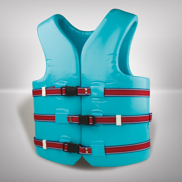 Life Jacket Personal Flotation