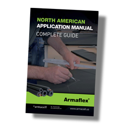 Armaflex Application Guide