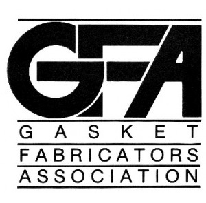Armacell is a proud member of GFA