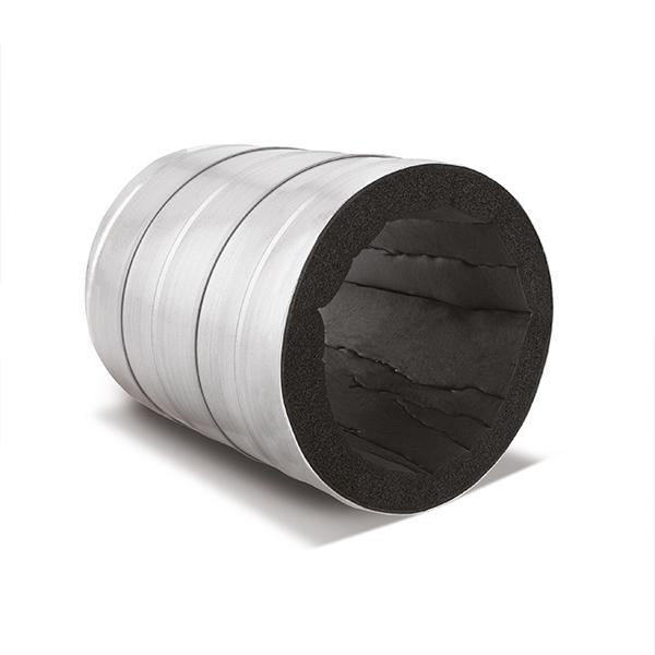 AP Spiralflex Spiral Duct Liner